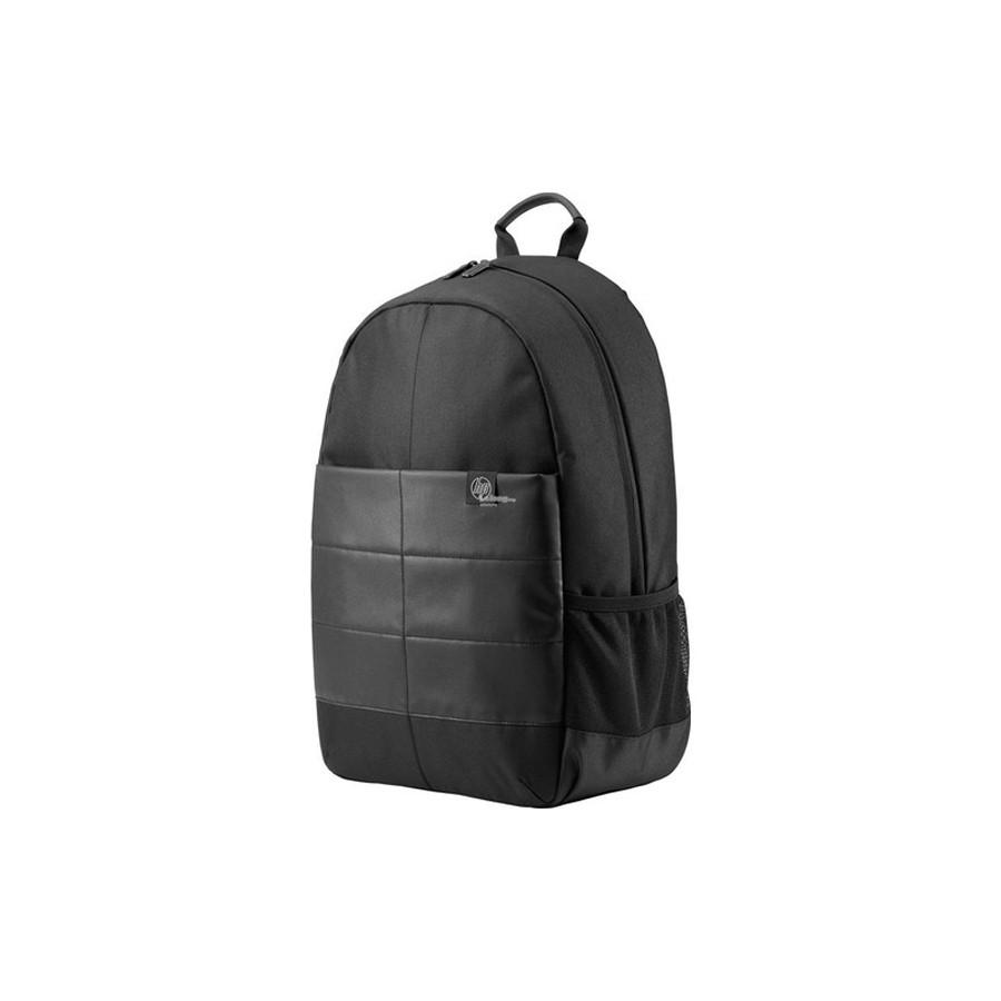 HP (15.6″) CLASSIC BACKPACK (1FK05AA)