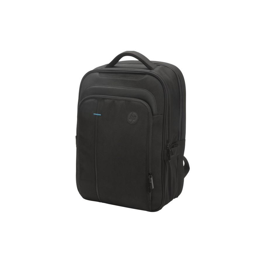 HP 39.62 CM (15.6″) SMB BACKPACK CASE (T0F84AA)
