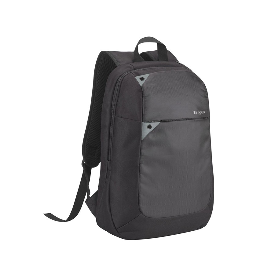 Targus Intellect 15.6 Laptop Backpack