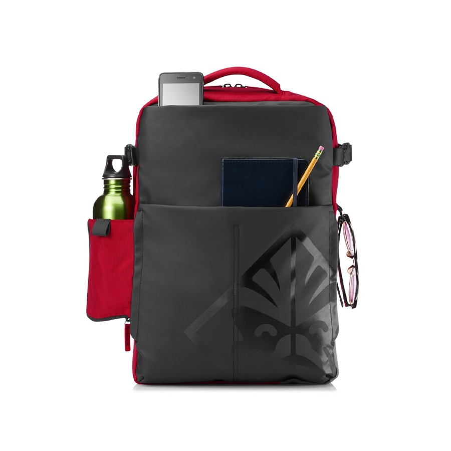 HP OMEN GAMING BACKPACK (4YJ80AA)