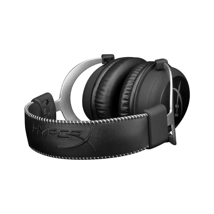HyperX Cloud Pro Gaming Headset