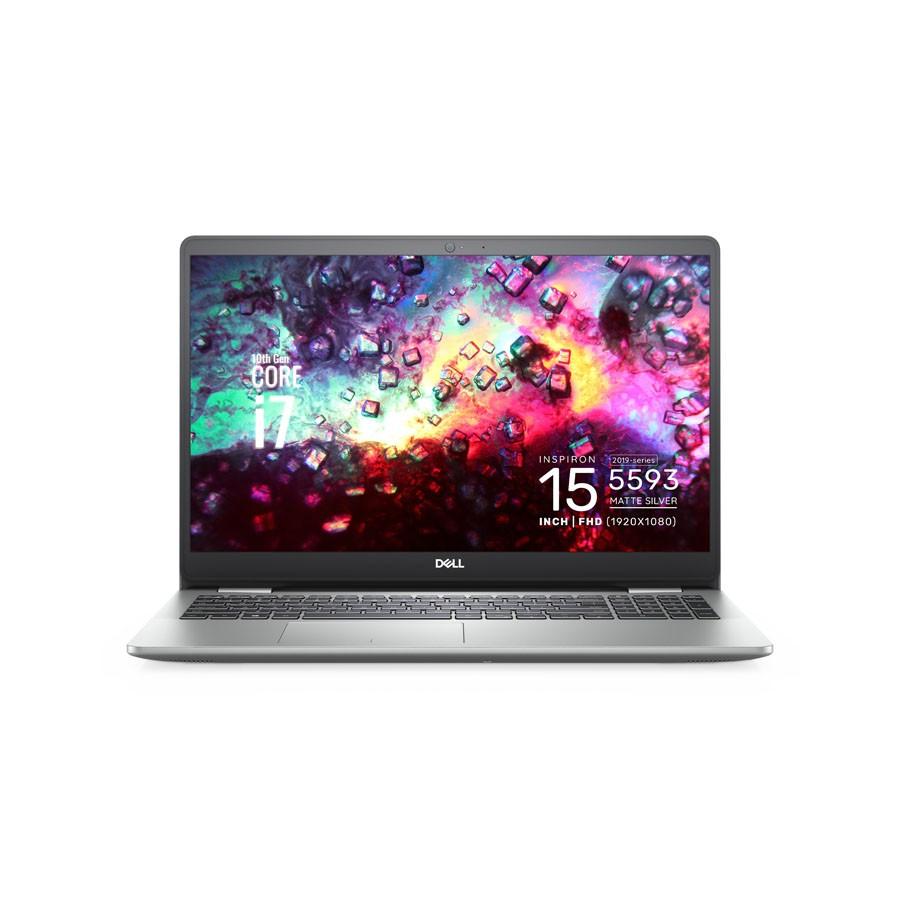Dell Inspiron15-5593