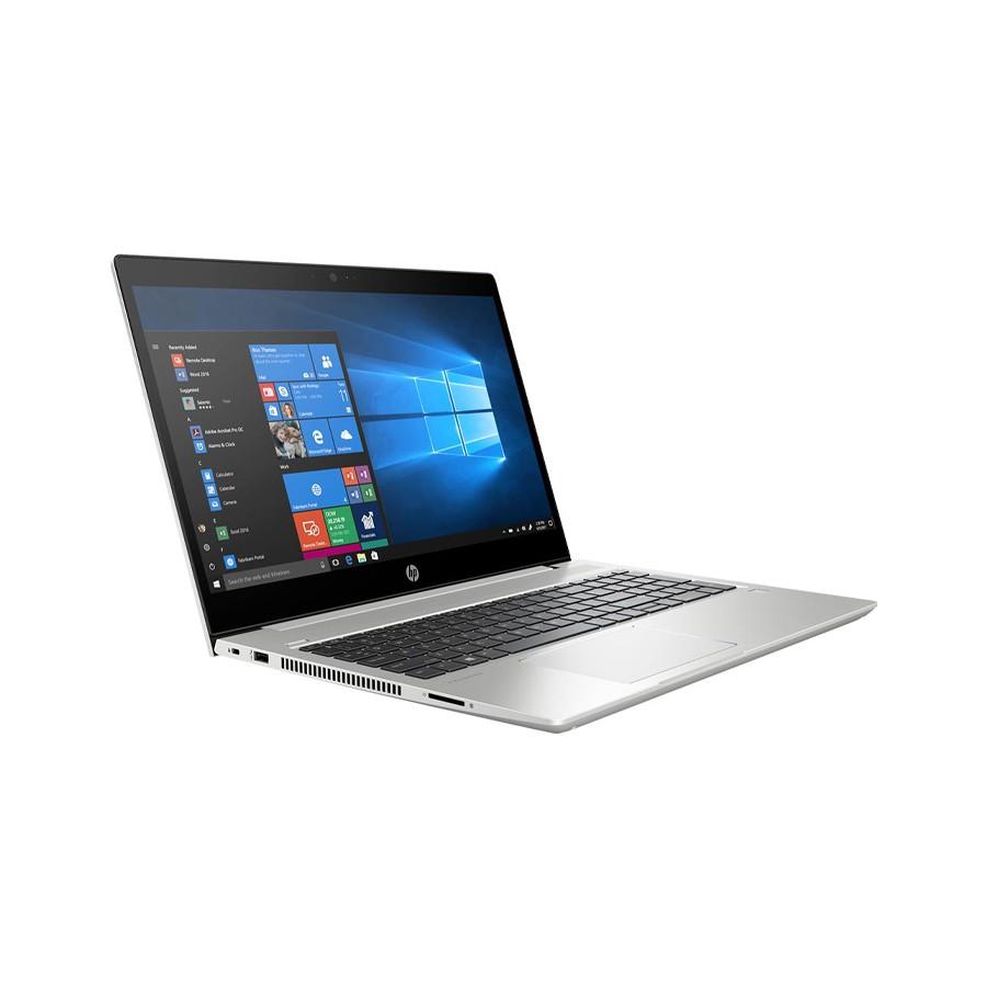 HP PROBOOK 450 G6 - I7 8TH GEN